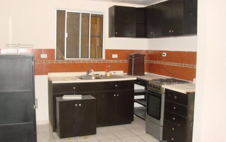 Foto de casa en renta en  , jacarandas sector 1, apodaca, nuevo le?n, 1056889 No. 02