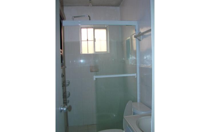 Foto de casa en renta en  , jacarandas sector 1, apodaca, nuevo le?n, 1056889 No. 03