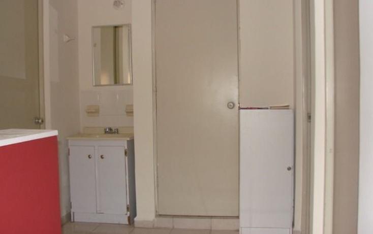Foto de casa en renta en  , jacarandas sector 1, apodaca, nuevo le?n, 1056889 No. 09