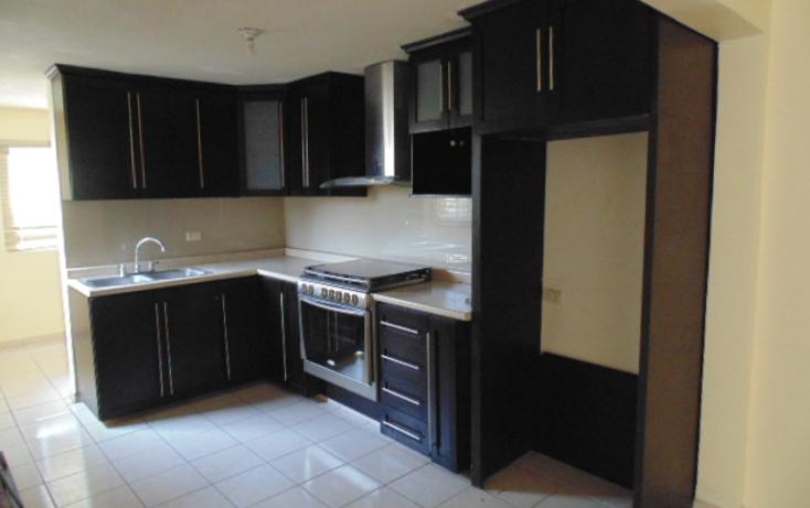 Foto de casa en renta en  , jacarandas sector 1, apodaca, nuevo le?n, 1247407 No. 04