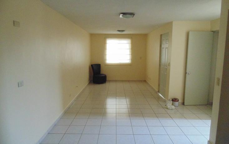 Foto de casa en renta en  , jacarandas sector 1, apodaca, nuevo le?n, 1247407 No. 05