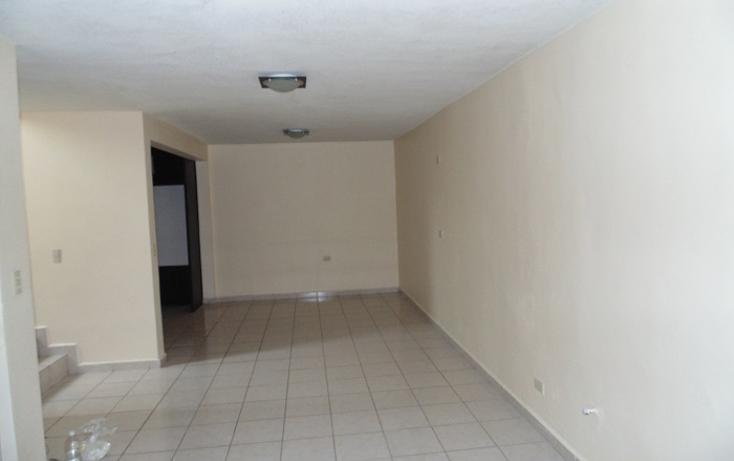 Foto de casa en renta en  , jacarandas sector 1, apodaca, nuevo le?n, 1247407 No. 06