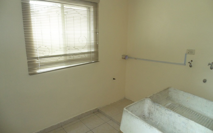 Foto de casa en renta en  , jacarandas sector 1, apodaca, nuevo le?n, 1247407 No. 07