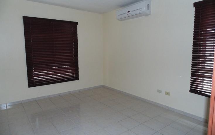 Foto de casa en renta en  , jacarandas sector 1, apodaca, nuevo le?n, 1247407 No. 08