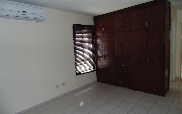 Foto de casa en renta en  , jacarandas sector 1, apodaca, nuevo le?n, 1247407 No. 09