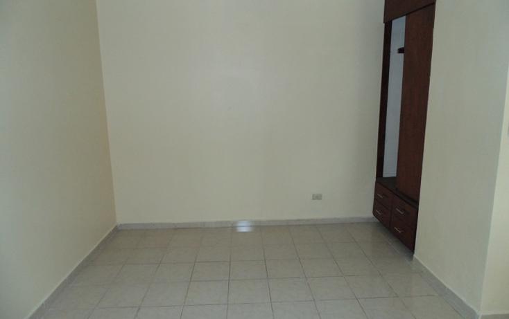 Foto de casa en renta en  , jacarandas sector 1, apodaca, nuevo le?n, 1247407 No. 11