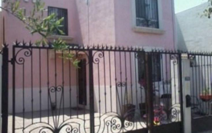 Foto de casa en venta en, jacarandas sector 1, apodaca, nuevo león, 1368763 no 02
