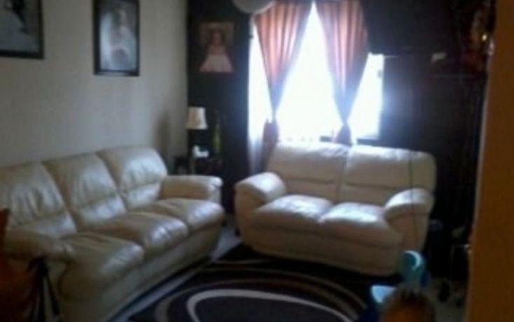 Foto de casa en venta en, jacarandas sector 1, apodaca, nuevo león, 1368763 no 03