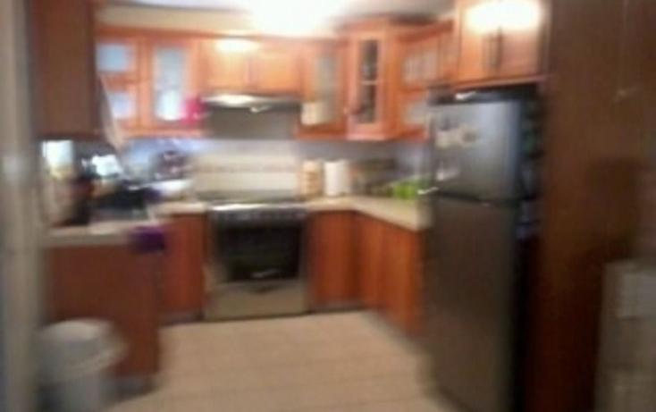 Foto de casa en venta en  , jacarandas sector 1, apodaca, nuevo le?n, 1368763 No. 04