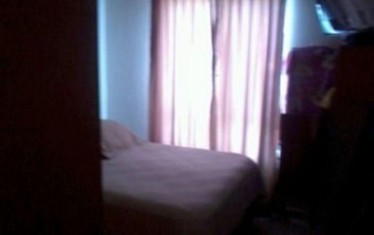 Foto de casa en venta en, jacarandas sector 1, apodaca, nuevo león, 1368763 no 05