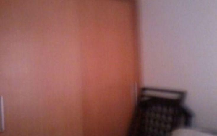 Foto de casa en venta en, jacarandas sector 1, apodaca, nuevo león, 1368763 no 06