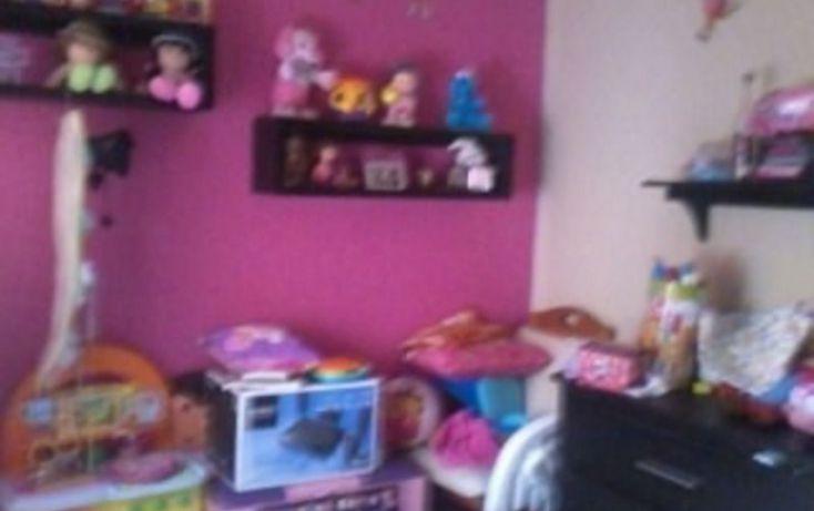 Foto de casa en venta en, jacarandas sector 1, apodaca, nuevo león, 1368763 no 07