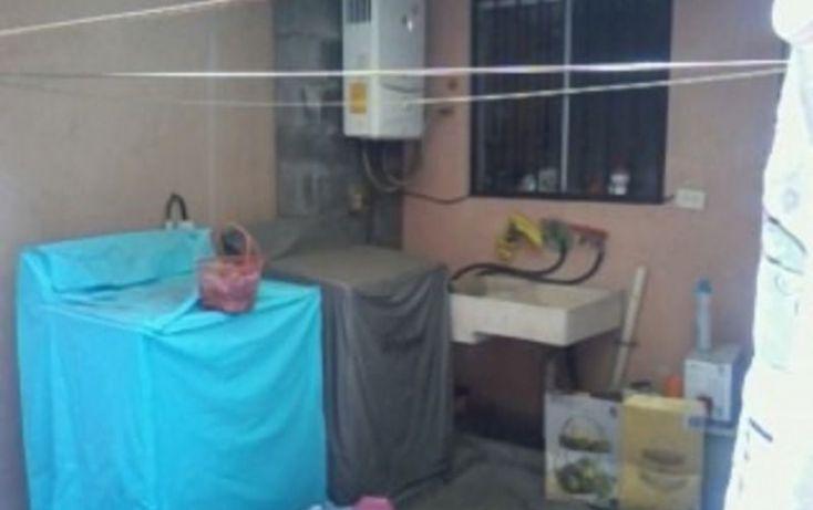 Foto de casa en venta en, jacarandas sector 1, apodaca, nuevo león, 1368763 no 09