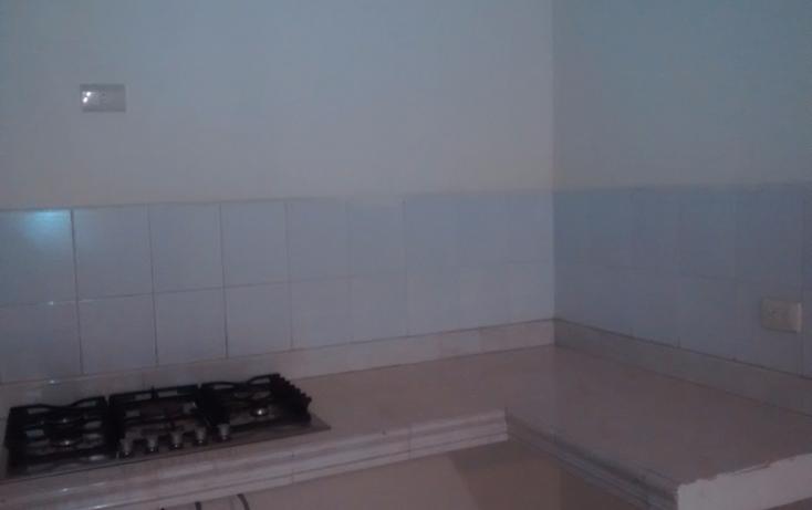 Foto de casa en renta en  , jacarandas sector 1, apodaca, nuevo le?n, 1548984 No. 03