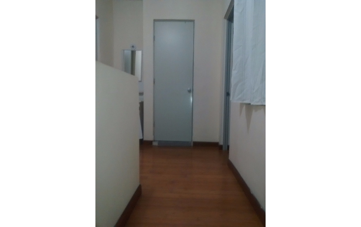 Foto de casa en renta en  , jacarandas sector 1, apodaca, nuevo le?n, 1548984 No. 05