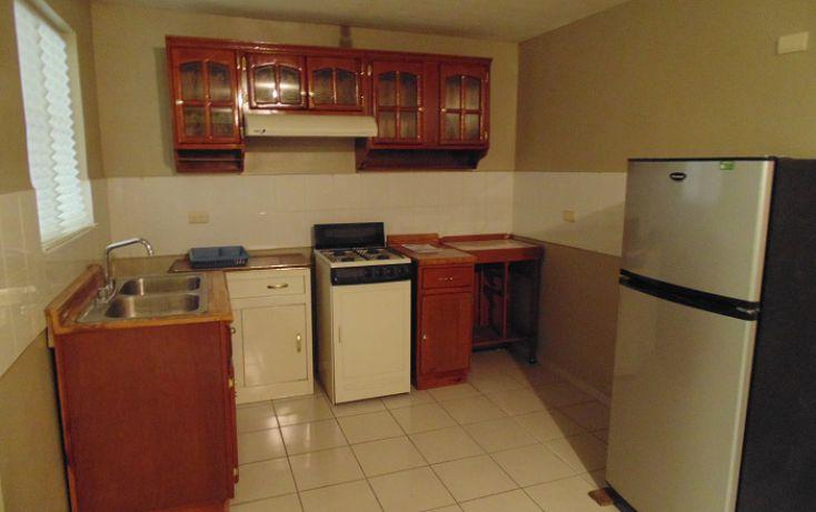 Foto de casa en renta en, jacarandas sector 1, apodaca, nuevo león, 1598544 no 02