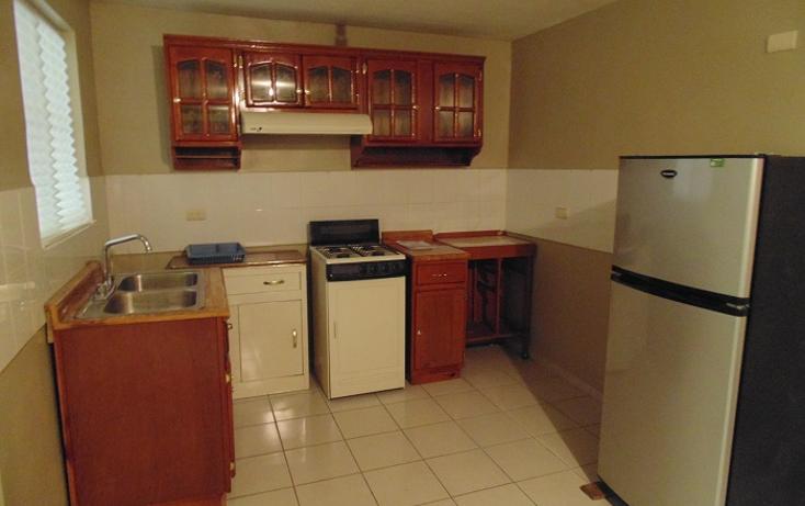 Foto de casa en renta en  , jacarandas sector 1, apodaca, nuevo león, 1598544 No. 02