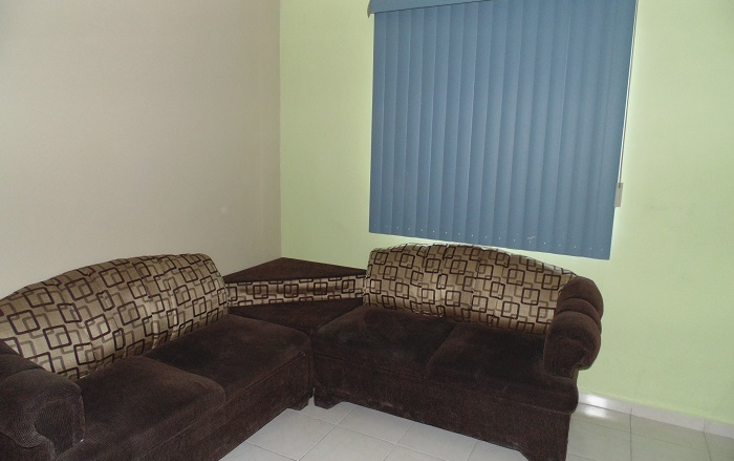 Foto de casa en renta en  , jacarandas sector 1, apodaca, nuevo león, 1598544 No. 03