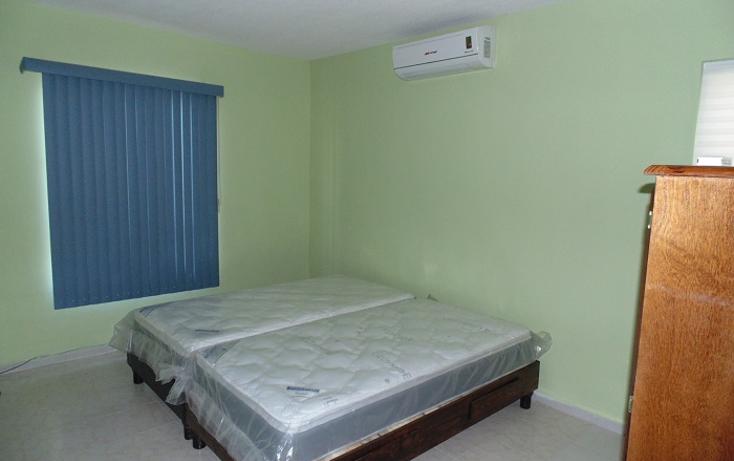 Foto de casa en renta en  , jacarandas sector 1, apodaca, nuevo león, 1598544 No. 04