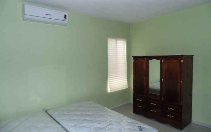 Foto de casa en renta en, jacarandas sector 1, apodaca, nuevo león, 1598544 no 05