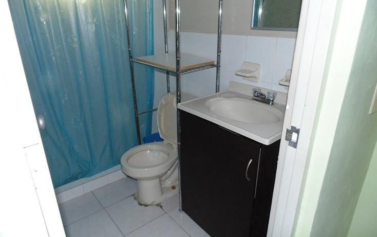 Foto de casa en renta en  , jacarandas sector 1, apodaca, nuevo león, 1598544 No. 06
