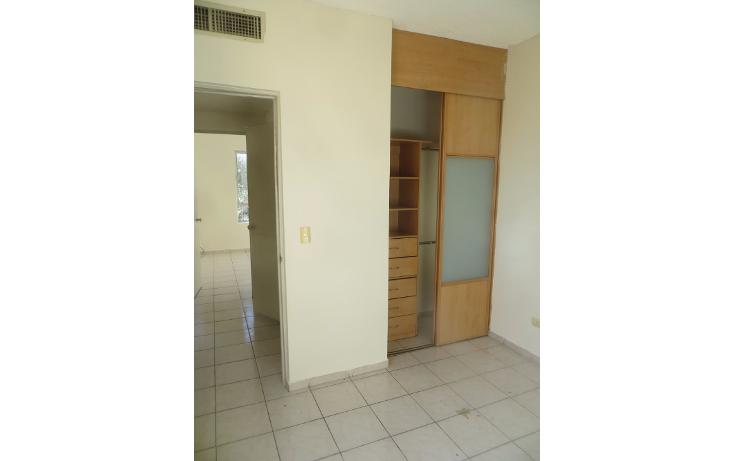 Foto de casa en renta en  , jacarandas sector 1, apodaca, nuevo le?n, 1672474 No. 05