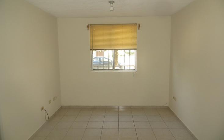 Foto de casa en renta en  , jacarandas sector 1, apodaca, nuevo le?n, 1672474 No. 09