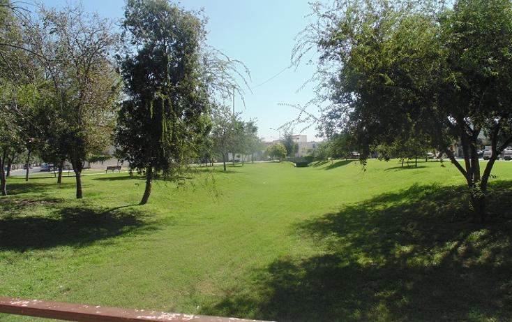 Foto de casa en renta en  , jacarandas sector 1, apodaca, nuevo le?n, 1672474 No. 14