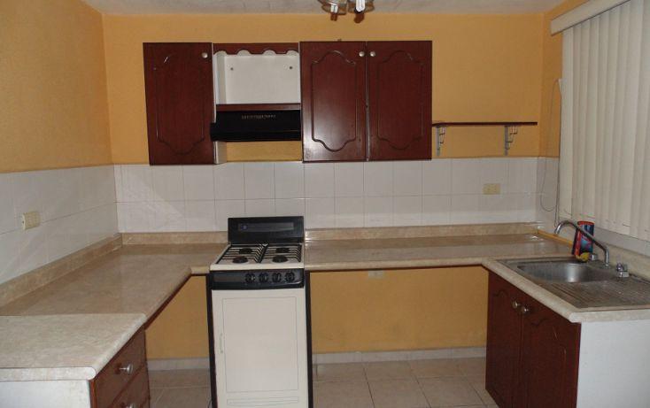 Foto de casa en renta en, jacarandas sector 1, apodaca, nuevo león, 1834770 no 02