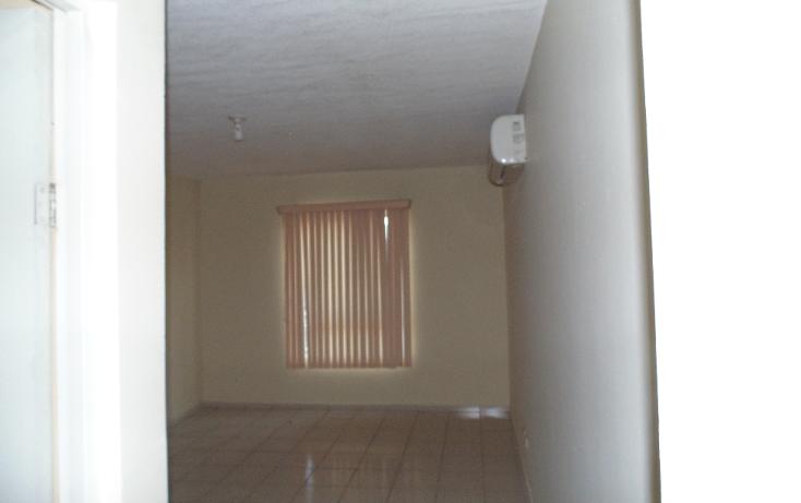 Foto de casa en renta en  , jacarandas sector 1, apodaca, nuevo le?n, 1834770 No. 03