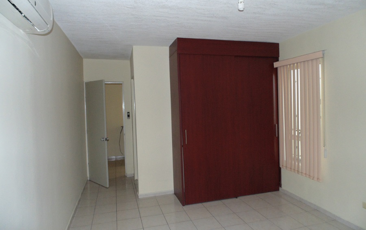 Foto de casa en renta en  , jacarandas sector 1, apodaca, nuevo le?n, 1834770 No. 04