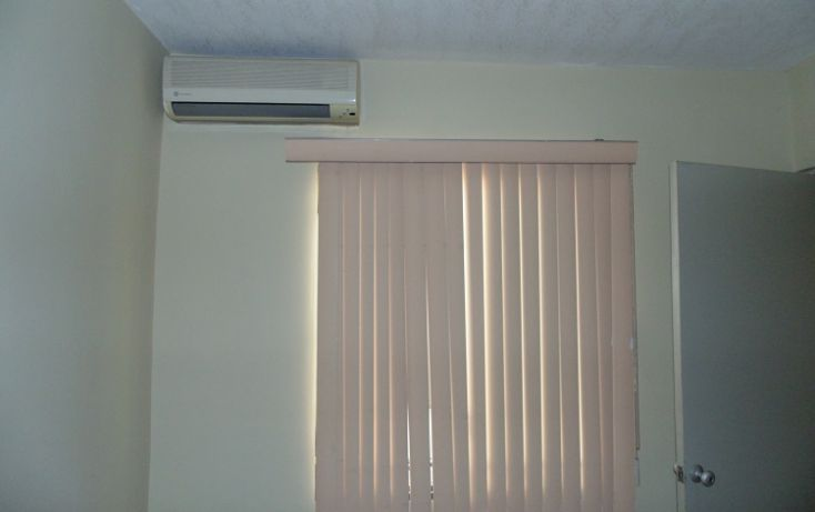 Foto de casa en renta en, jacarandas sector 1, apodaca, nuevo león, 1834770 no 05