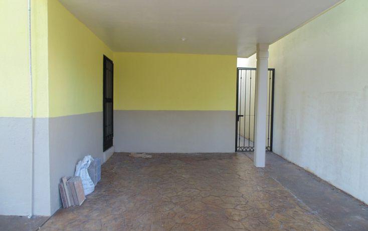 Foto de casa en renta en, jacarandas sector 1, apodaca, nuevo león, 1834770 no 06