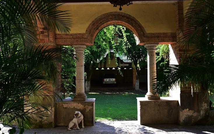 Foto de edificio en venta en  , jacarandas, tala, jalisco, 1967271 No. 03