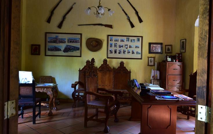Foto de edificio en venta en  , jacarandas, tala, jalisco, 1967271 No. 05