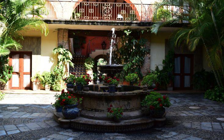Foto de edificio en venta en, jacarandas, tala, jalisco, 1967271 no 06