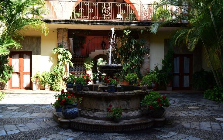 Foto de edificio en venta en  , jacarandas, tala, jalisco, 1967271 No. 06