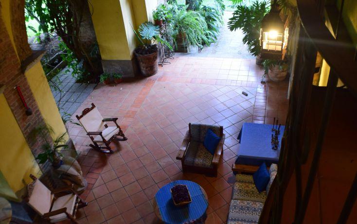 Foto de edificio en venta en, jacarandas, tala, jalisco, 1967271 no 26