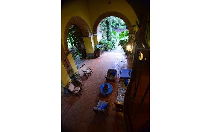 Foto de edificio en venta en  , jacarandas, tala, jalisco, 1967271 No. 26