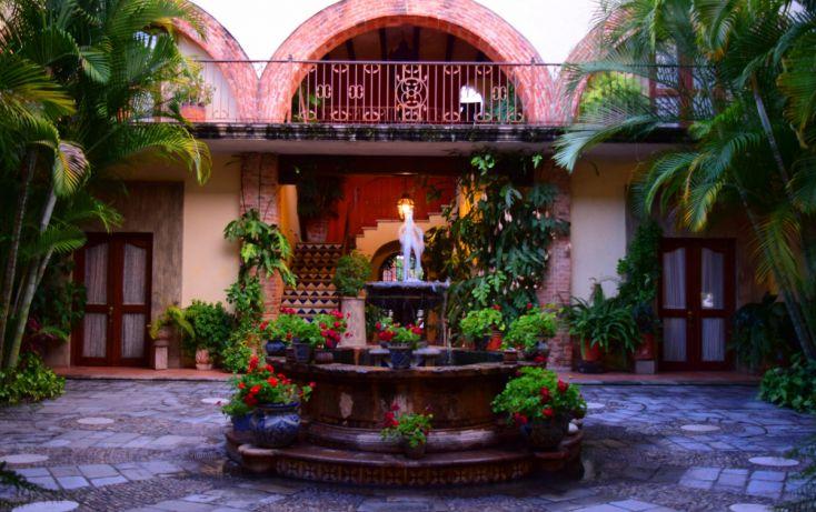 Foto de edificio en venta en, jacarandas, tala, jalisco, 1967271 no 34