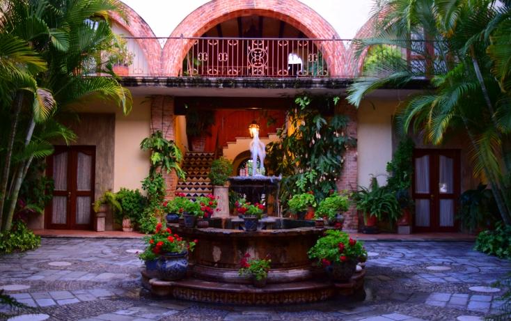 Foto de edificio en venta en  , jacarandas, tala, jalisco, 1967271 No. 34