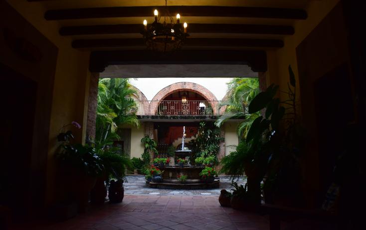 Foto de edificio en venta en  , jacarandas, tala, jalisco, 1967271 No. 37