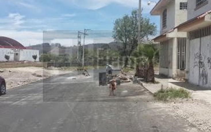 Foto de casa en venta en  , jacarandas, tepic, nayarit, 1078565 No. 04