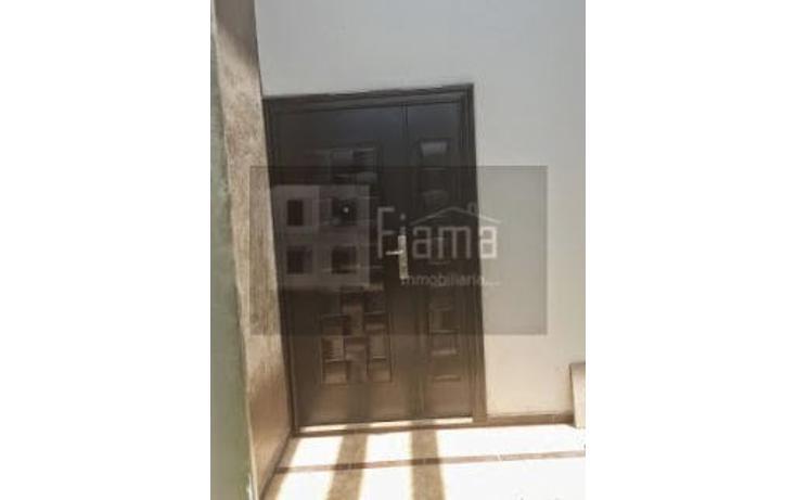 Foto de casa en venta en  , jacarandas, tepic, nayarit, 1078565 No. 05