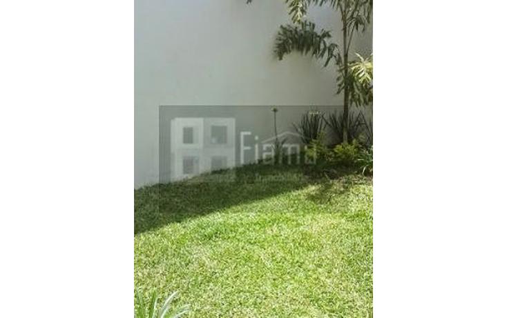 Foto de casa en venta en  , jacarandas, tepic, nayarit, 1078565 No. 06