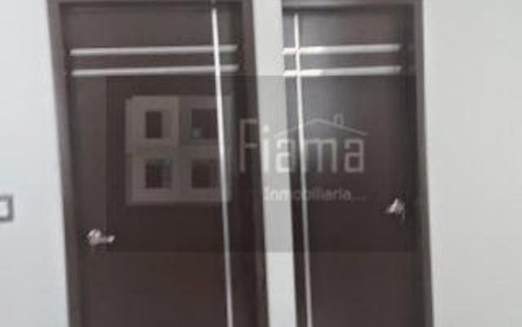 Foto de casa en venta en  , jacarandas, tepic, nayarit, 1078565 No. 10