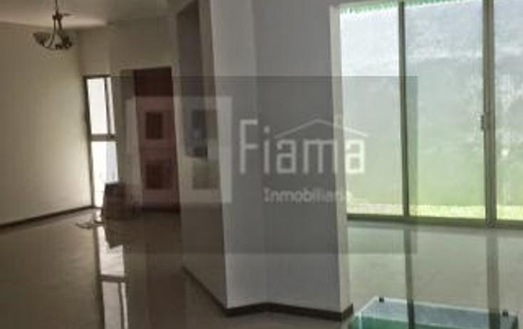 Foto de casa en venta en  , jacarandas, tepic, nayarit, 1078565 No. 11