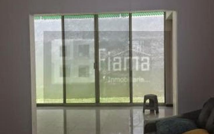 Foto de casa en venta en  , jacarandas, tepic, nayarit, 1078565 No. 12