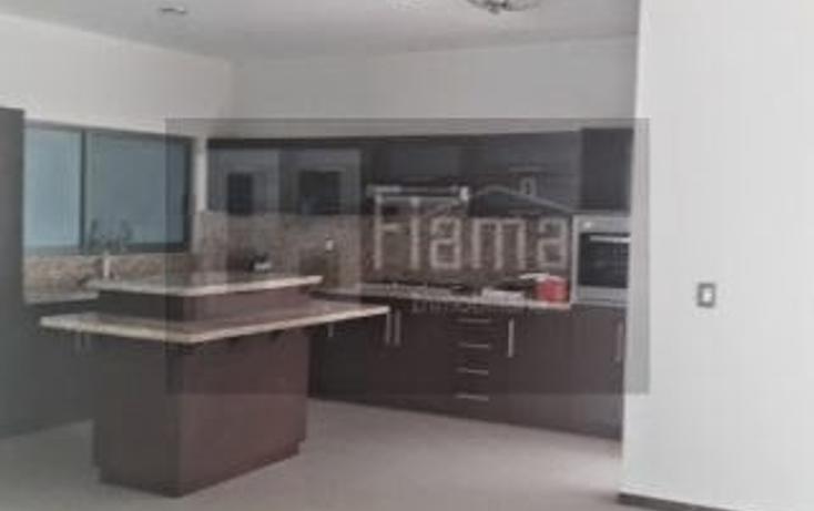 Foto de casa en venta en  , jacarandas, tepic, nayarit, 1078565 No. 13