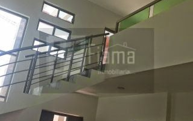 Foto de casa en venta en  , jacarandas, tepic, nayarit, 1078565 No. 14